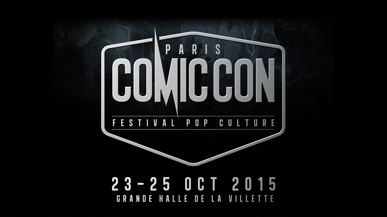 Comic-Con-Paris-2015-LOGO